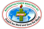 Maranatha Power Ministries